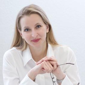 Rechtsanwältin Miriam Vietzke
